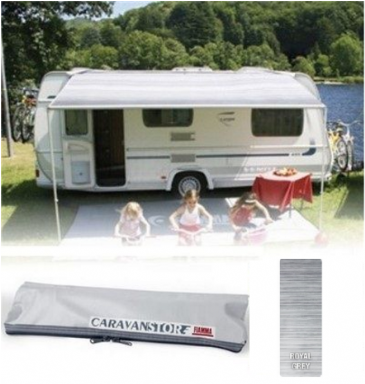 Kampa Sunscreen 240 290 330 Amp 380 Sun Canopies For